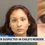 Mujer mata hija de 11 años al creer que mantenía relaciones sexuales