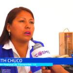 Trujillo: se detectan a 300 postulantes que intentaron obtener brevete con trampa