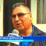 Trujillo: desconocimiento en La Hermelinda por recojo de basura