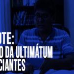 Chimbote: Municipio da ultimátum a comerciantes