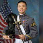 EE.UU.: Padres de cadete fallecido en un accidente conservarán su esperma