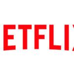 No habrá Netflix gratis para algunos paises