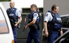 Nueva Zelanda: al menos 49 muertos en ataques terroristas a mezquitas