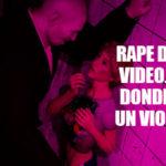 """Steam cancela la publicación de """"Rape Day"""", un polémico videojuego de violaciones"""