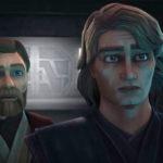 Star Wars: The Clone Wars ya no más en Netflix