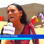 Trujillo: Hermanos y sobrina la hacen pasar por muerta para quitarle su propiedad