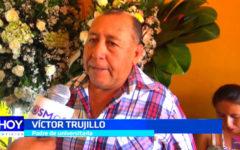 Trujillo: Universitaria se suicida ahorcándose en su cuarto