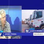 Chiclayo: 100 días de gestión Municipal.