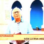 Bicentenario Truxillo: traslado de Seminario a la UNT las cátedras laicas