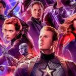 "¿Cuándo será la preventa de ""Avengers: Endgame""?"