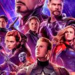 Avengers: Endgame sería una obra maestra