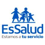 Reconocen a EsSalud como centro de medicina complementaria