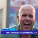 Chimbote: Feria San Pedrito 2019 abrirá el 21 de junio
