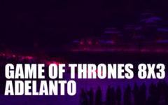 El adelanto del tercer capítulo de Game of Thrones deja a todos con ganas de más