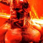 Hellboy justifica su clasificación R