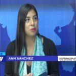 """Chiclayo: Primer foro """"Mujer Lambayeque"""""""