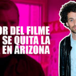Isaac Kappy, actor de Thor, Terminator Salvation y Breaking Bad se suicida en Arizona