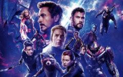 Pedida de Matrimonio en Avengers: Endgame, SE HACE VIRAL