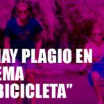 """Shakira y Carlos Vives son absueltos de plagio por su tema """"La Bicicleta"""""""