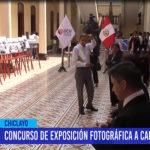 Chiclayo: Concurso de exposición fotográfica a cargo de la UCV