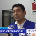 Defensoría pide anular elecciones en Colegio de Abogados