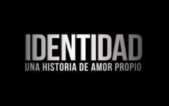 """""""Identidad"""" el documental sobre nuestra identidad patriota"""