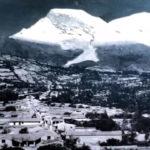 Se conmemoran 49 años del terremoto más trágico que vivió en el Perú