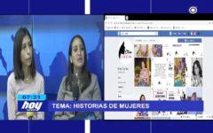 Chiclayo: Historias de Mujeres