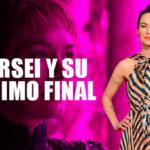 Lena Headey y su incomodidad con el final de Cersei Lannister