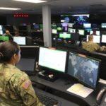 """La avanzada fuerza del Ejército que Trump """"utiliza contra Teherán y Moscú"""""""
