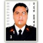 Policía terna muere de un balazo tras enfrentamiento con delincuentes en Comas