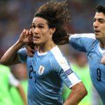 Copa América 2019: conoce cuatro datos de la selección uruguaya