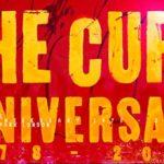 """The Cure Anniversary 1978-2018"" llega a los cines"