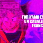 Akira Toriyama es reconocido como Caballero de la Orden de las Artes y Letras