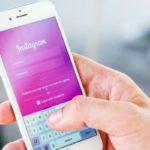 Vuelve a fallar Instagram y dejó de funcionar en gran parte del mundo