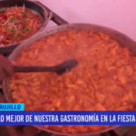 Fiestas patrias: Lo mejor de nuestra gastronomía en la fiesta del Perú