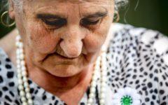 Holanda 10 % responsable del genocidio de 350 musulmanes en Srebrenica
