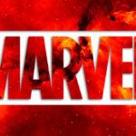 Lo nuevo de Marvel para los fans