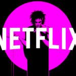 The Sadman será una serie para Netflix