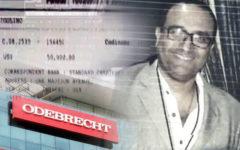 Excandidato al Congreso de Acción Popular recibió pagos por US$ 120 mil de Odebrecht