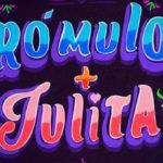 """Las primera imágenes de """"Rómulo y Julieta"""", filme de comedia peruana que promete"""