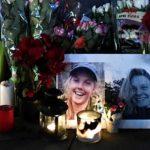 Dictan pena de muerte en Marruecos por asesinato a dos turistas escandinavas