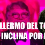 Guillermo del Toro y su inclinación por el universo DC