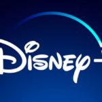 Disney+ ya tiene fecha de lanzamiento