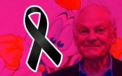 """Fallece el animador de """"Quién mató a Roger Rabbit"""""""
