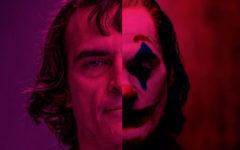 La risa del Joker, el origen para Joaquin Phoenix en su proximo filme