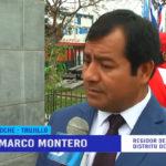 Regidor denuncia presuntas irregularidades en gestión municipal
