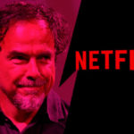 Alejandro González Iñárritu arremete contra el algoritmo de Netflix