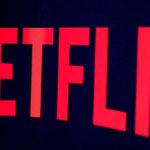 Netflix Plus: La posible solución a la guerra de producciones cinematográficas