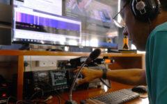 MTC: Acciones de control y fiscalización logran reducir en más del 80% radiodifusoras ilegales en Piura